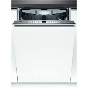 Máy rửa chén âm toàn phần BOSCH HMH.SMV69N40EU