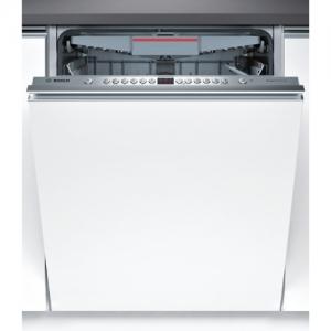 Máy rửa chén âm toàn phần BOSCH HMH.SMV46MX03E