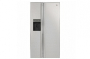 Tủ lạnh Sidebyside Teka NFE3 650X