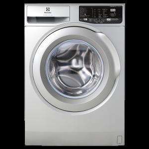 Máy giặt Inverter 8 Kg Electrolux EWF8025CQSA