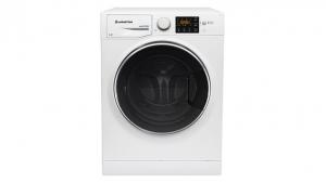 Máy giặt 9KG ARISTON RPG 947 DAUS