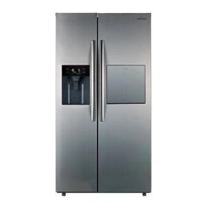 Tủ lạnh side by side HAFELE HF-SBSID 534.14.250