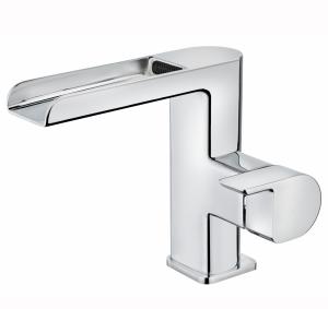 Vòi lavabo TEKA Formentera Cascade